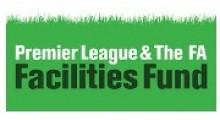 Premier league and FA facilities fund