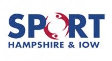 Sport hampshire and isle of wight