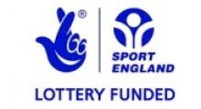 lottery sport logo