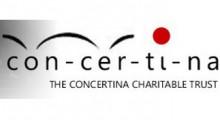 Concertina charitable trust