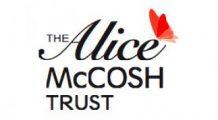 Alice McCosh Trust