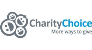 Charity Choice Logo