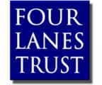Four Lanes Trust