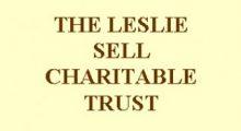 Leslie Sell trust