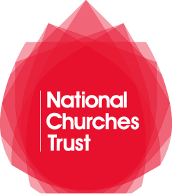 National Churches logo