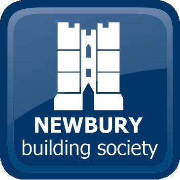 Newbury Building Society Logo