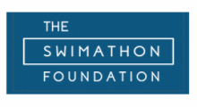 Swimathon foundation logo