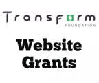 Transform Foundation