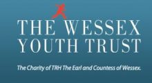 wessex youth trust