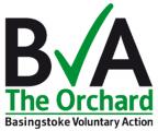 BVA Logo The Orchard