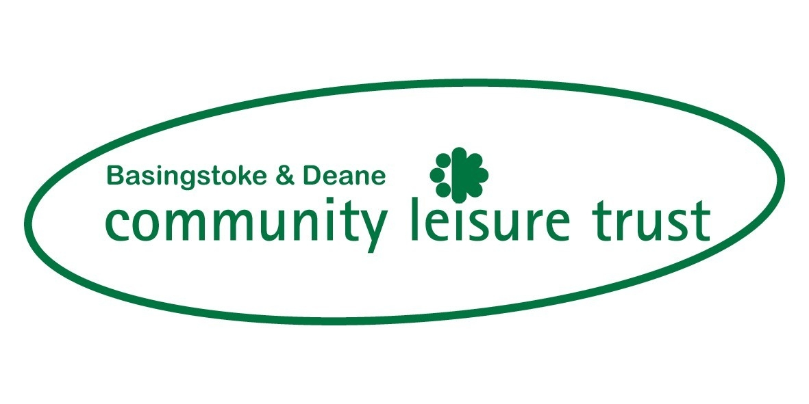 Basingstoke And Deane Trust Logo