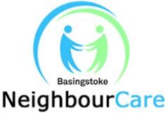 Basingstoke NeighbourCare Logo