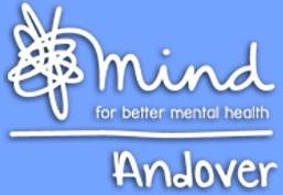 Hampshire Dementia Advice Service Logo