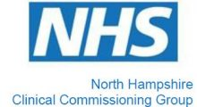 NHS North Hampshire Clinical Commissioning Group