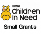 BBC Children In Need Small Grants