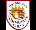Mayors Community Chest