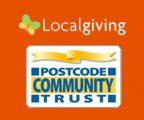 LocalGivingPCT