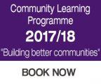 Community Learning Programme FI