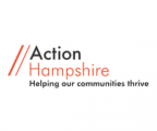 Action Hampshire