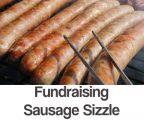 Sausage Sizzle