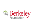 Berkeley Foundation
