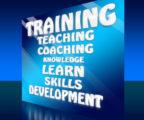 Training programme FI