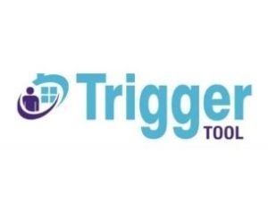 Trigger Tool Training Logo